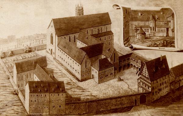 Augustinerkloster-1669