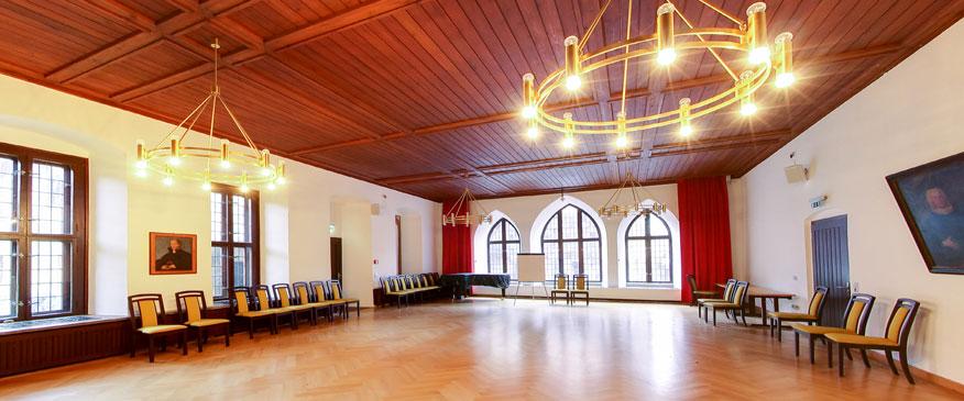 Festsaal-Erfurt-Luthersaal